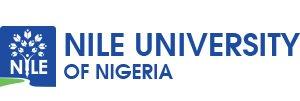 Nile University of Nigeria