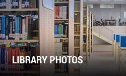 library-Photos