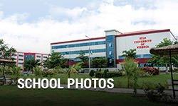 school_photos