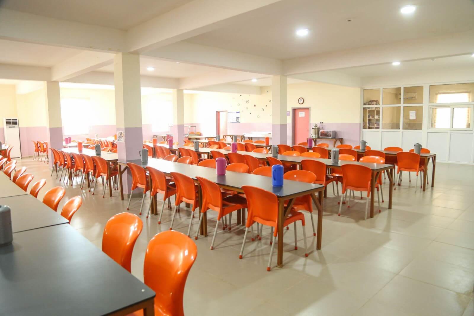 hostel-accomodation 2