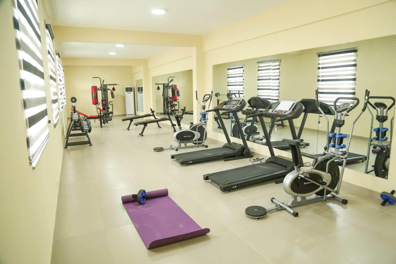 hostel-accomodation 3