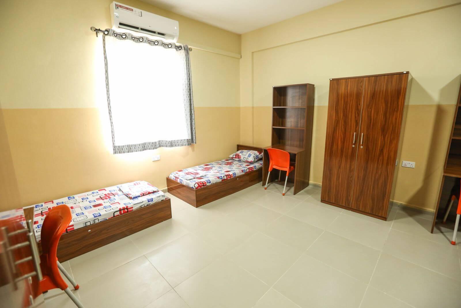 hostel-accomodation 4
