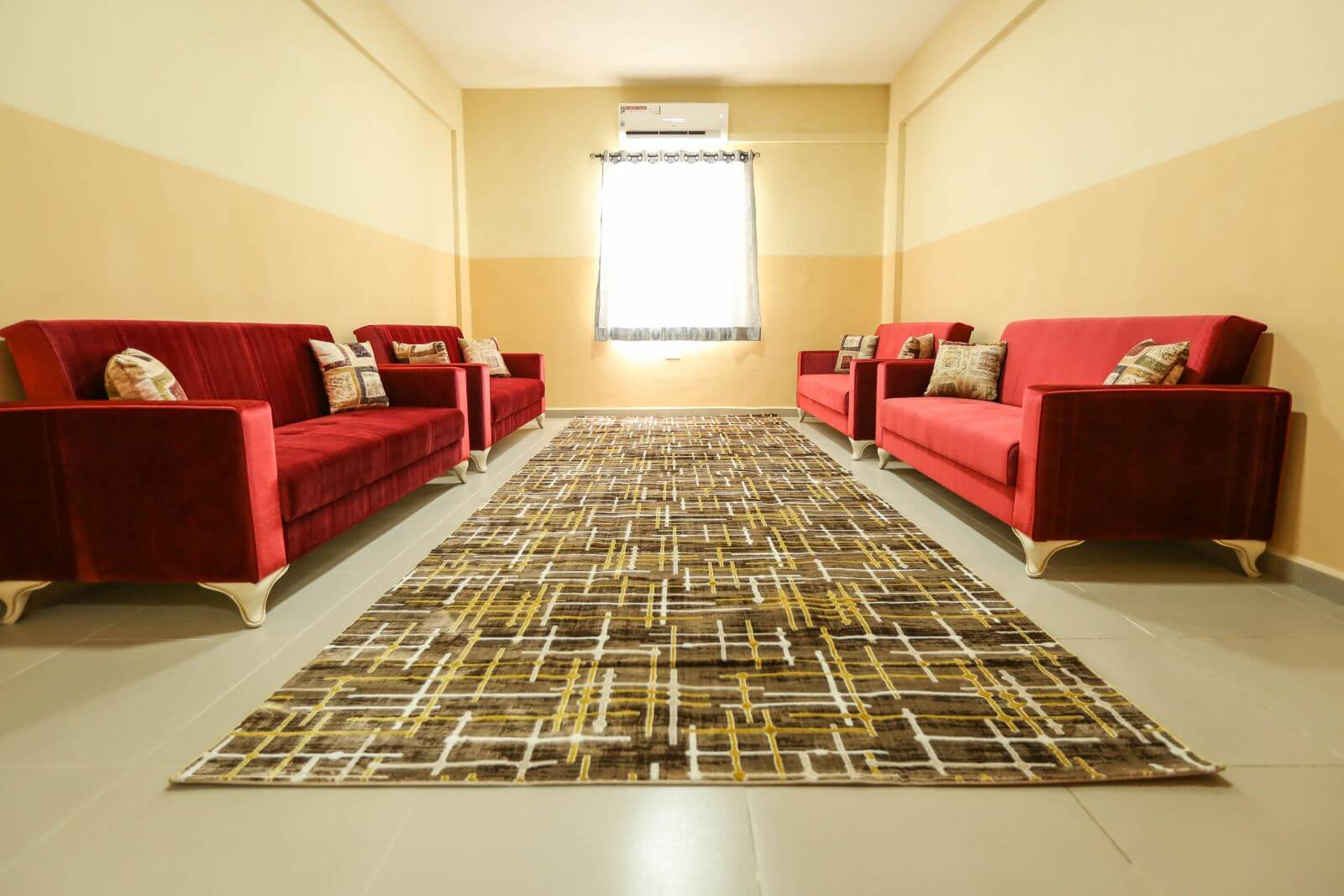 hostel-accomodation