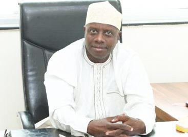 Faculty-of-Law-Prof_-Shehu-Abdullahi-Zuru