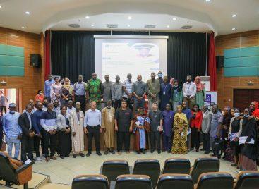 Postgraduate Open Lecture